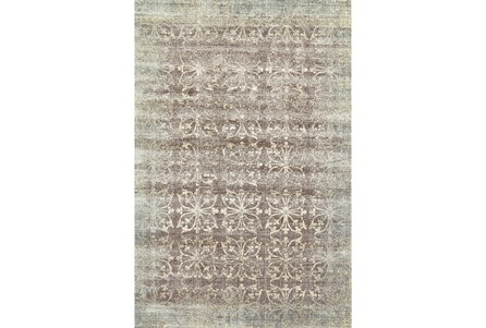 Display product reviews for 60X90 RUG-AMARI SMOKE