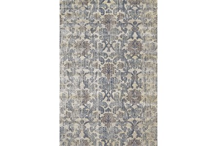 Display product reviews for 90X126 RUG-AMARI DRIFTWOOD