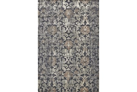Display product reviews for 90X126 RUG-AMARI GRANITE