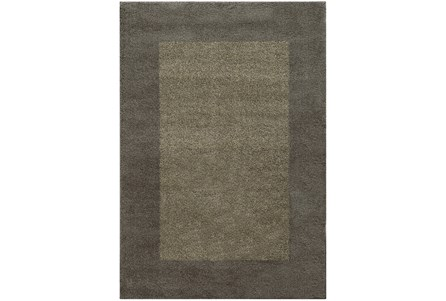 Display product reviews for 63X90 RUG-MILLER GREY BORDER
