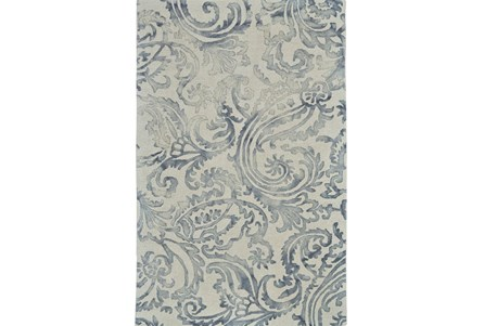 Display product reviews for 96X132 RUG-CAMRYN GREY