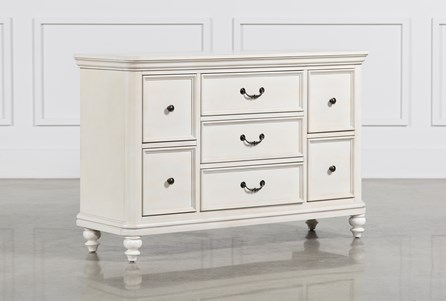 Display product reviews for EMILY DRESSER