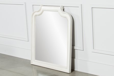 Display product reviews for EMILY MIRROR