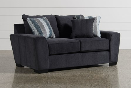 Display product reviews for PARKER LOVESEAT