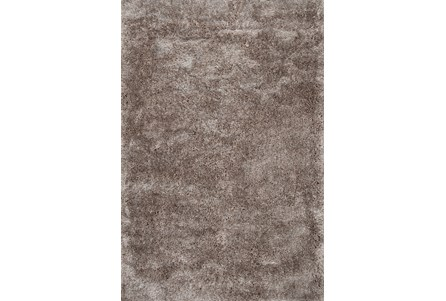 Display product reviews for 96X120 RUG-LILA GREY SHAG