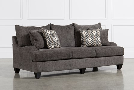 Display product reviews for DRESDEN SOFA