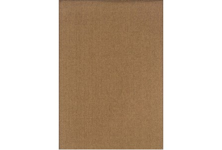 Display product reviews for 94X130 OUTDOOR RUG-RYKER NATURAL