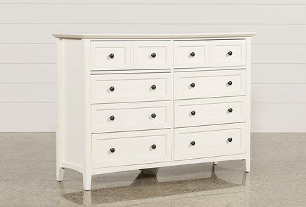 Display product reviews for COPENHAGEN WHITE DRESSER