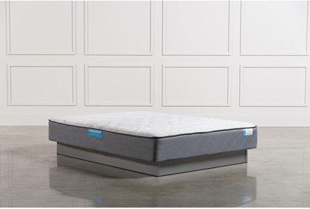 Display product reviews for WEST HIGHLAND QUEEN MATTRESS