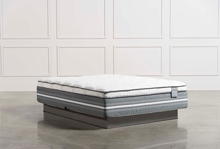 Display product reviews for REPOSE QUEEN MATTRESS