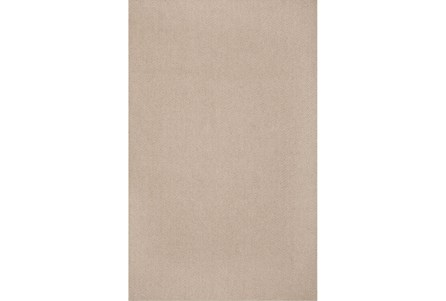 Display product reviews for 96X120 RUG-AUDEN SISAL LINEN