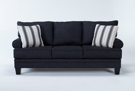 Display product reviews for CALLIE SOFA