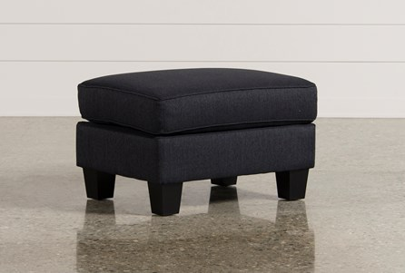 Display product reviews for CALLIE OTTOMAN