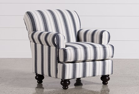 Display product reviews for CALLIE ACCENT CHAIR