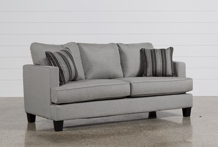 Display product reviews for GRACE SOFA