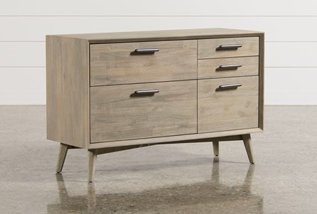 Display product reviews for ALLEN CREDENZA