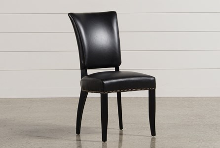 Display product reviews for CLINT SIDE CHAIR