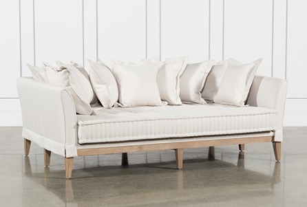 Display product reviews for OTB CHELSEA SOFA