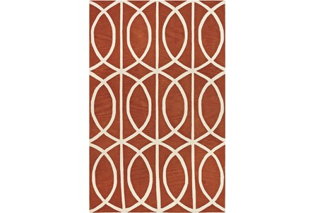 Display product reviews for 60X90 RUG-AUBERON ORANGE