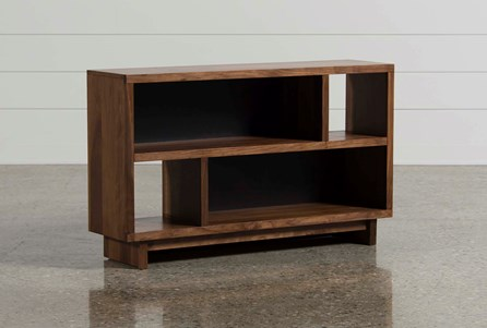 Display product reviews for BRISTOL CONSOLE TABLE