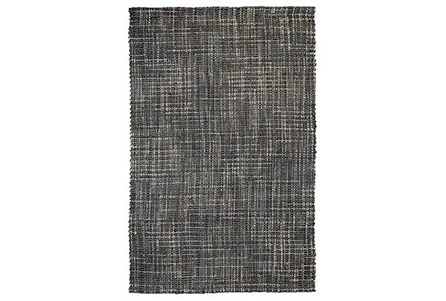 Display product reviews for 96X120 RUG-GERRITT GREY BOUCLE