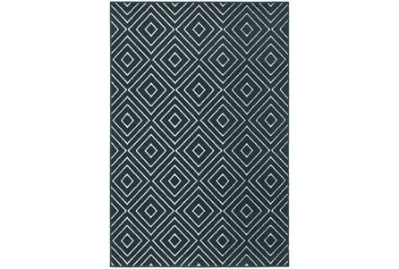 Display product reviews for 94X130 RUG-MARINE DIAMONDS