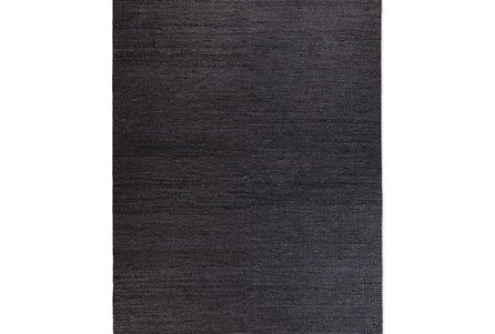 Display product reviews for 96X120 RUG-CHORCORUS JUTE CHARCOAL