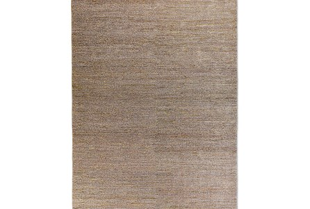 Display product reviews for 96X120 RUG-CHORCORUS JUTE NATURAL