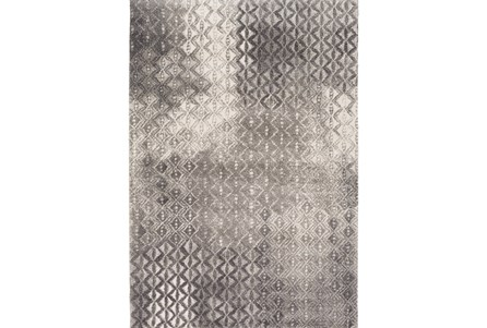 Display product reviews for 62X91 RUG-ELYSEE CHARCOAL