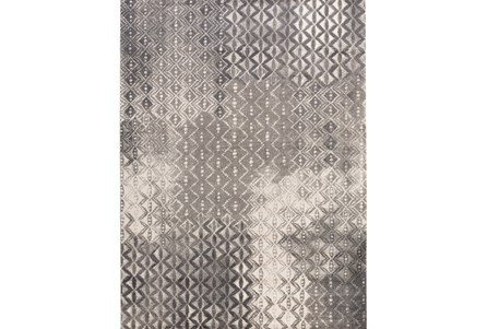 Display product reviews for 95X130 RUG-ELYSEE CHARCOAL