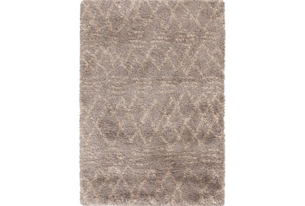 Display product reviews for 60X96 RUG-NOMAD SHAG BEIGE