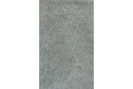 Display product reviews for 90X114 RUG-VELARDI GREY SHAG