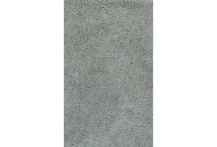 Display product reviews for 90X114 RUG-VELARDI GREY SHAG