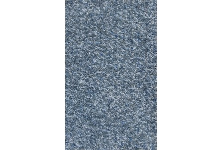 Display product reviews for 60X84 RUG-VELARDI DENIM HEATHER SHAG