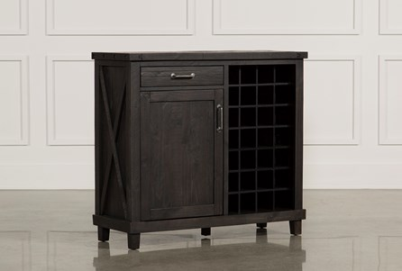 Display Product Reviews For Jaxon Wine Cabinet
