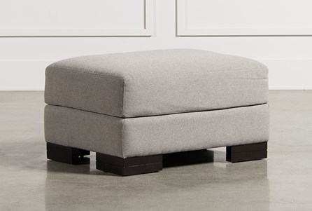 Display product reviews for AIDAN OTTOMAN
