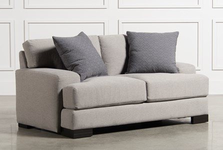Display product reviews for AIDAN LOVESEAT
