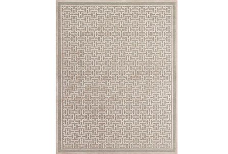 Display product reviews for 63X90 RUG-TARANTINO IVORY