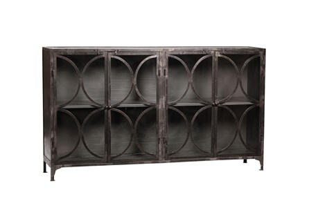 Display product reviews for OTB HELIOS SIDEBOARD