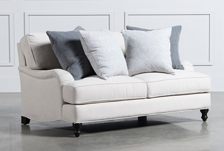 Display product reviews for ABIGAIL LOVESEAT