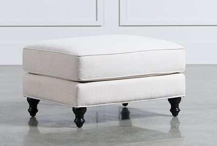 Display product reviews for ABIGAIL OTTOMAN