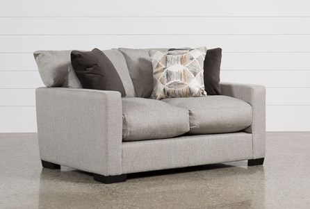 Display product reviews for SULLIVAN LOVESEAT
