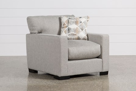 Display product reviews for SULLIVAN CHAIR