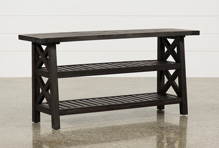 Display product reviews for JAXON SOFA TABLE