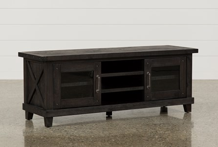 Tv Stands And Tv Consoles To Fit Your Home Decor Living Spaces