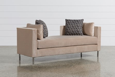 Display product reviews for HARTWELL DAYBED