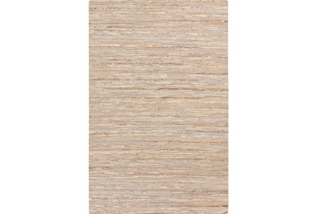 Display product reviews for 96X120 RUG-AGATE IVORY/BEIGE