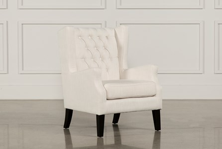 Display product reviews for PEYTON PEARL ACCENT CHAIR