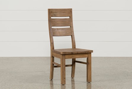 Display product reviews for ERICKSON SIDE CHAIR