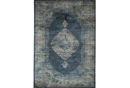 Display product reviews for 63X90 RUG-GIOVANNA NAVY